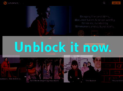Click here to unblock Doc Club