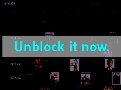 Click here to unblock Encore