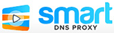 Smart DNS Proxy Review