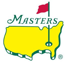 Watch Golf Masters outside US? - Watch outside US
